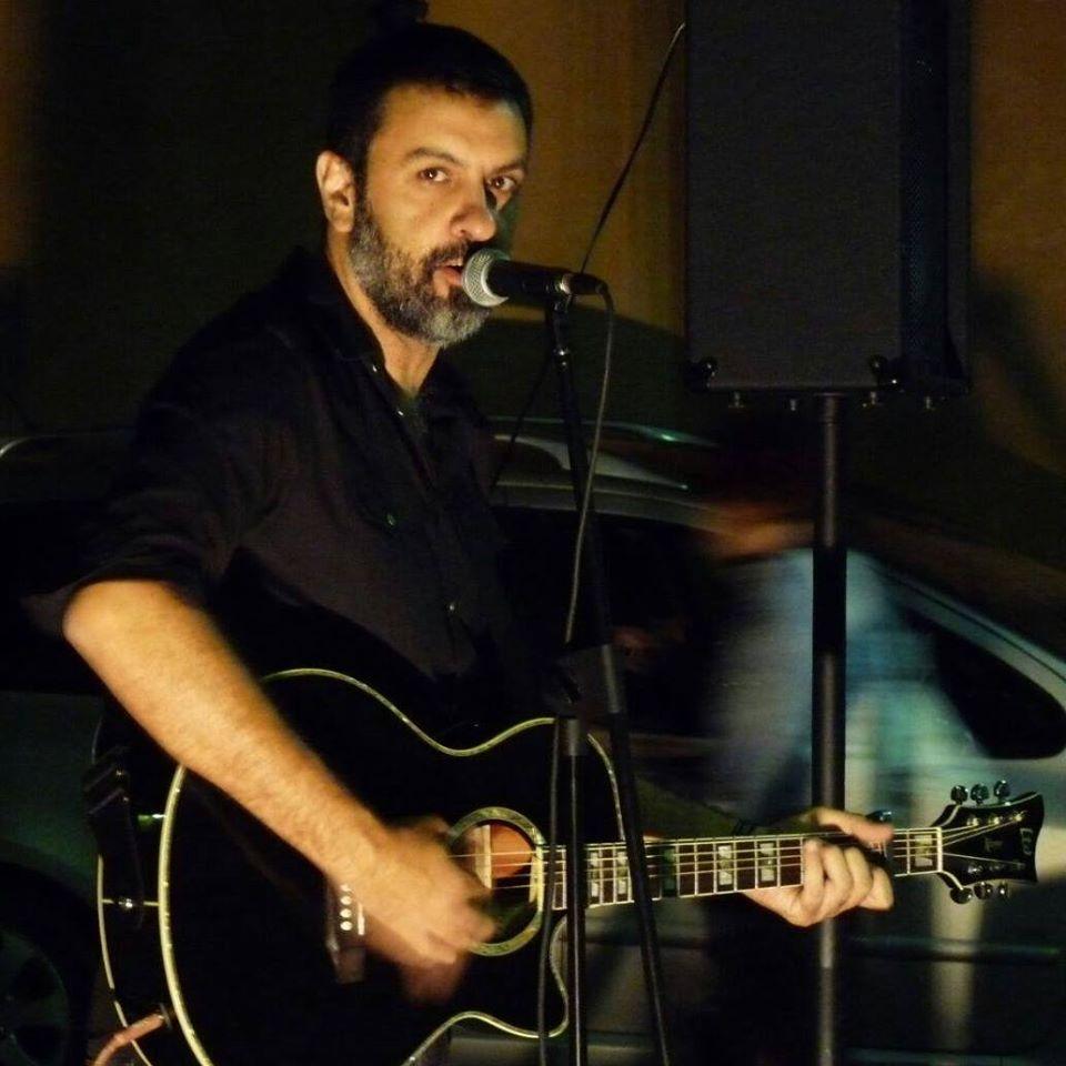 Jordi Comerma (músico)