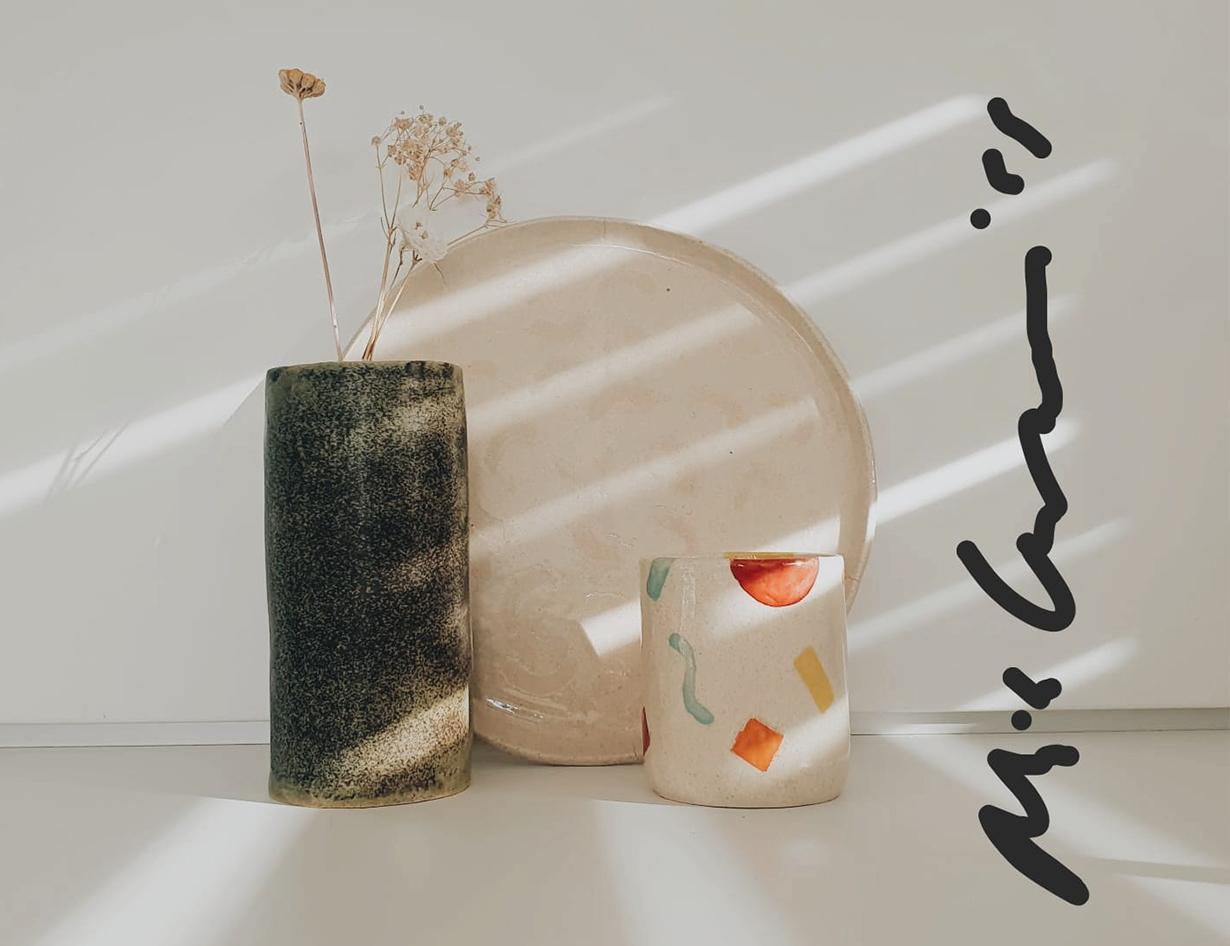 Mia Ceràmics (ceramista)