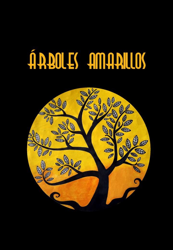 Árboles Amarillos (projecte inclusiu)