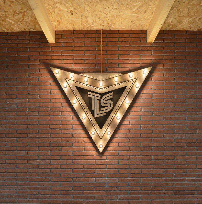 TLS (entitat artística)