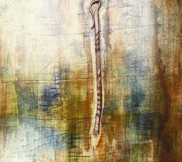En memòria de Pere Palou (pintor)