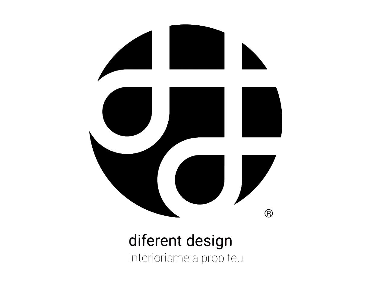 Diferent Design