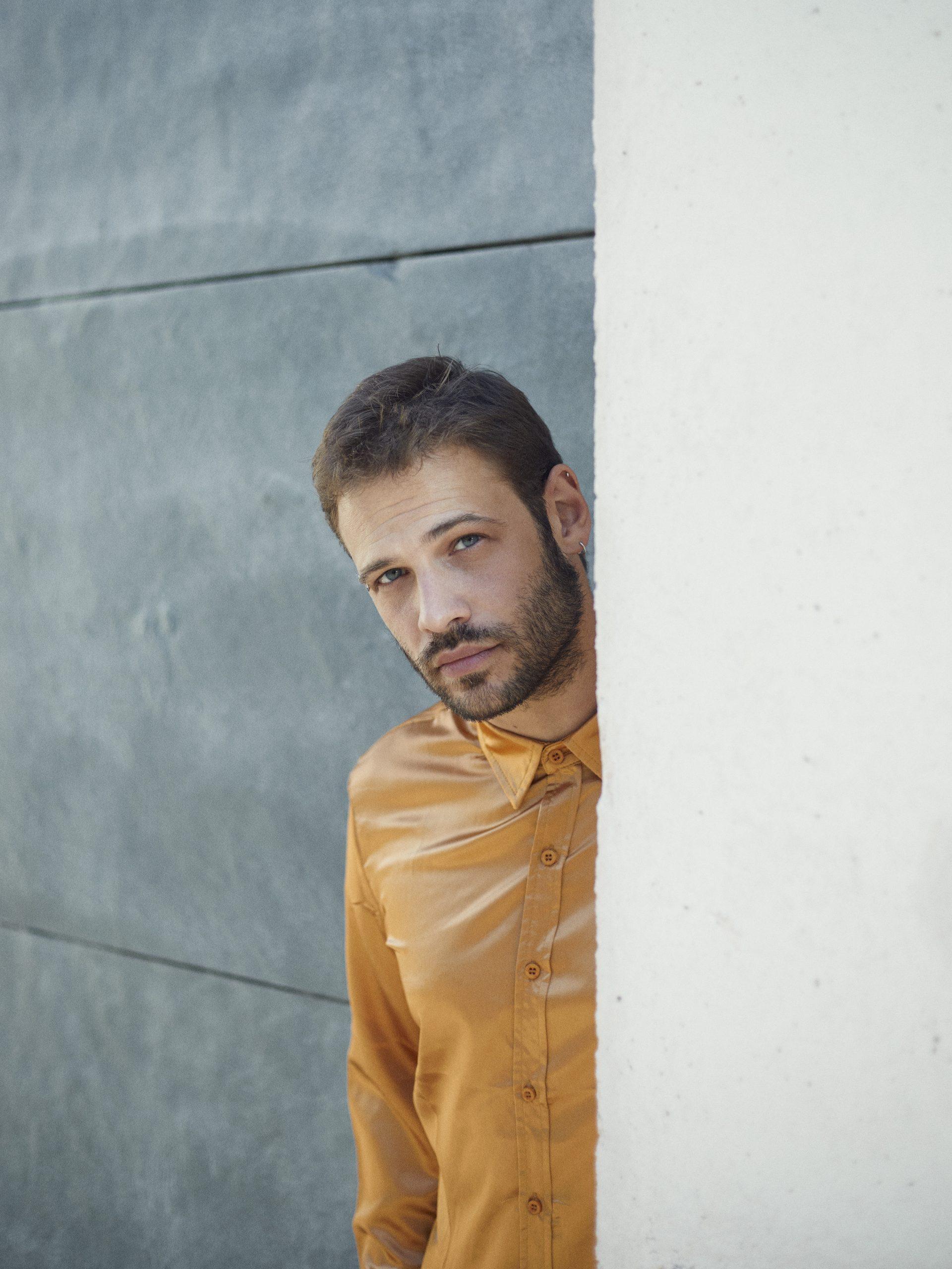Guillem Soler (músic)