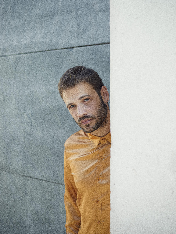Guillem Soler (músico)